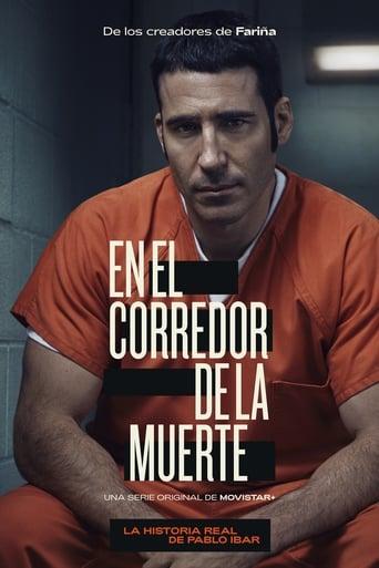 Poster of En el corredor de la muerte