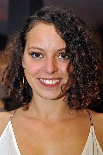 Image of Marie Vinck