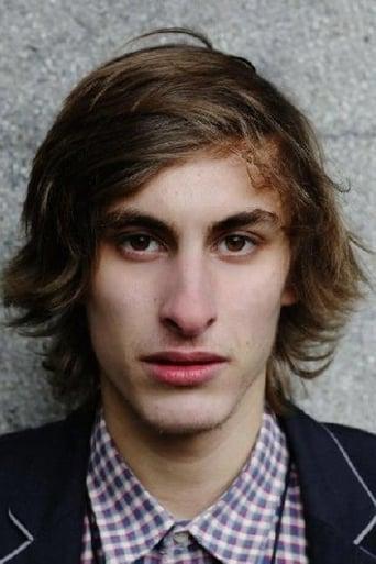 Mirko Guckeisen