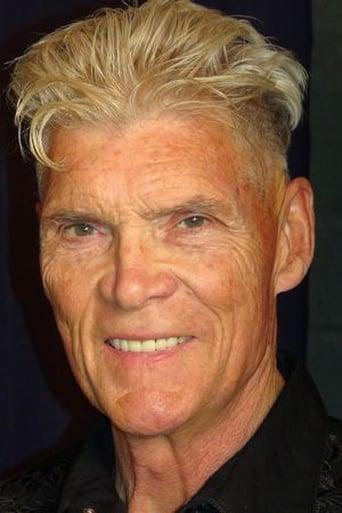 Image of Everett McGill
