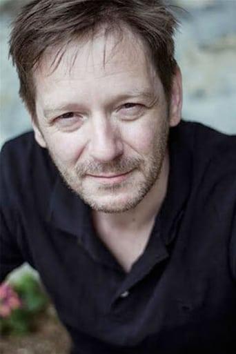 Image of Dimitri Rataud