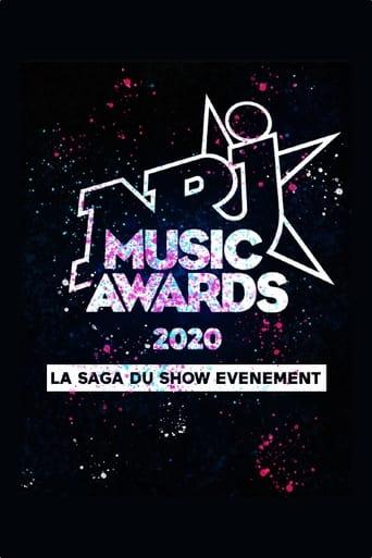 NMA : la saga du show évènement