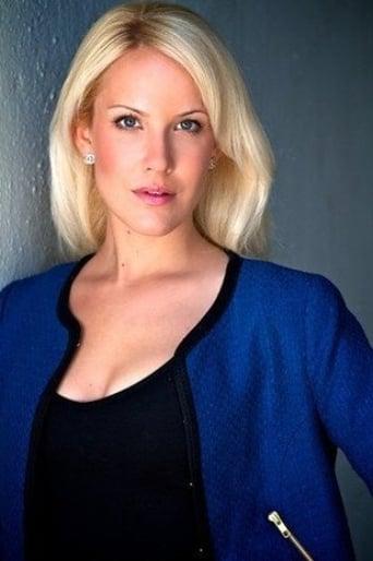 Danika Quinn