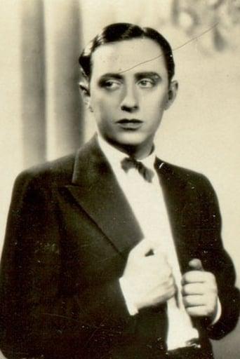 Image of Curt Bois