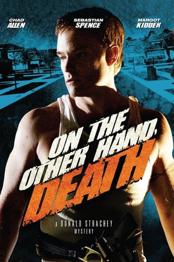 Poster of On the Other Hand, Death