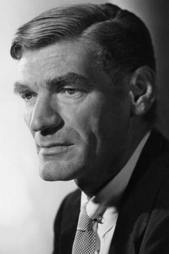 Image of John Dierkes