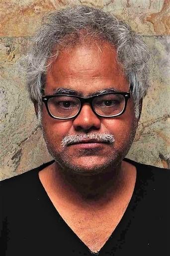 Sanjay Mishra