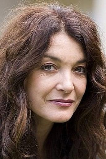 Image of Marina Suma