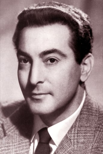 Image of Alfredo Varelli