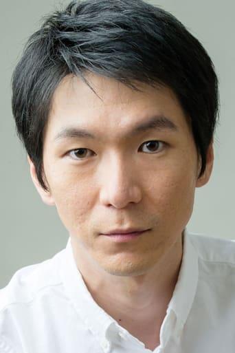 Image of Yuta Kanai