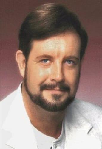Peter Cornwell