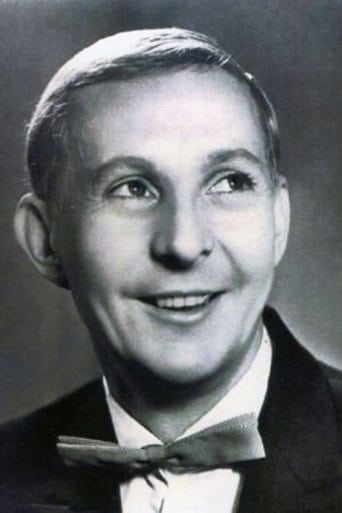 Image of Boris Novikov