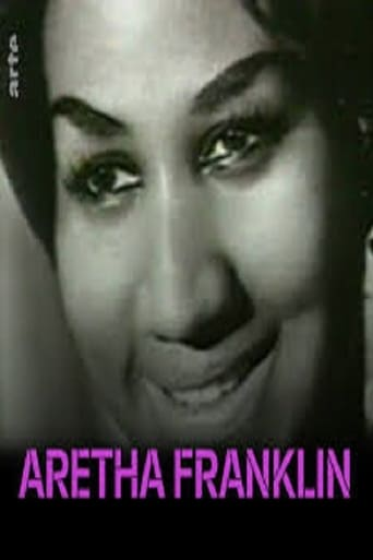 Queens Of Pop Aretha Franklin