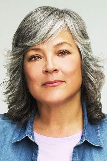 Image of Margarita Franco