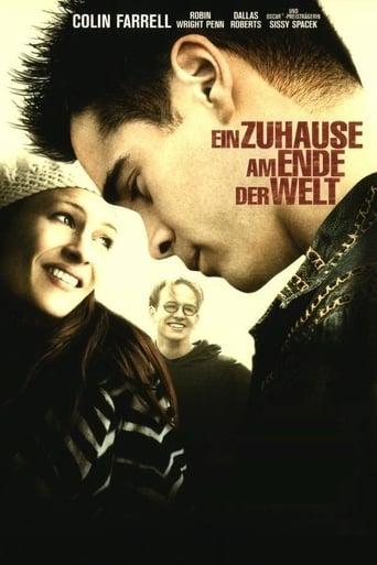 Poster of Ein Zuhause am Ende der Welt