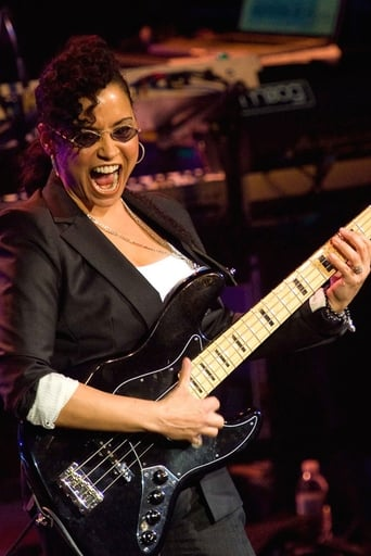Image of Rhonda Smith