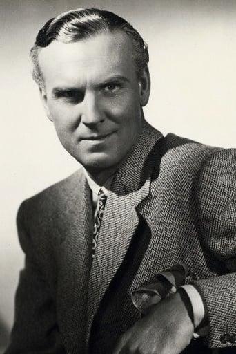 Image of Gavin Gordon