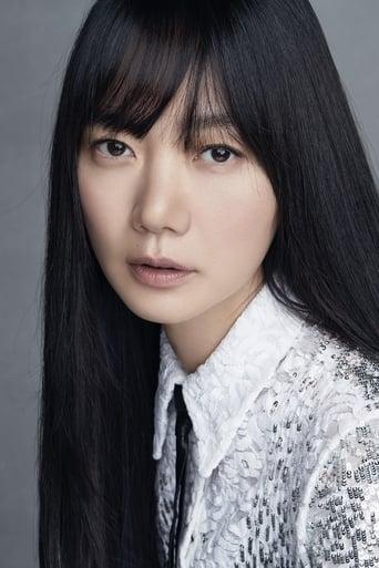 Image of Bae Doo-na