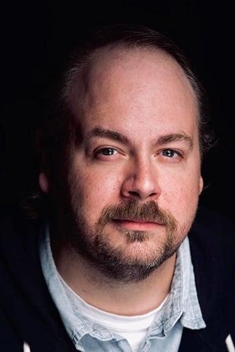 Image of Charlie Talbert