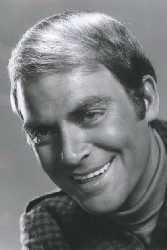 Image of Ross Hagen