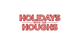 Holidays With the Houghs