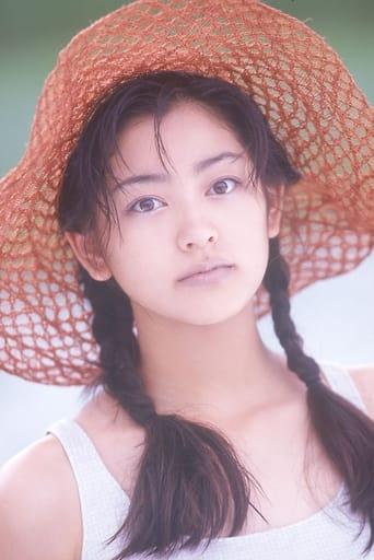 Image of Rio Matsumoto