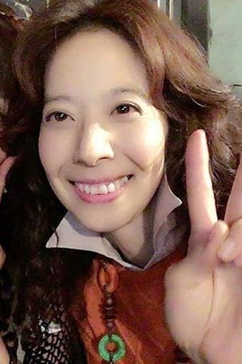 Image of Mai Ooishi