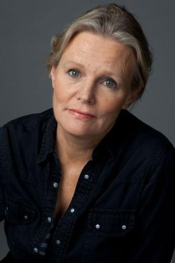 Image of Mary Harron