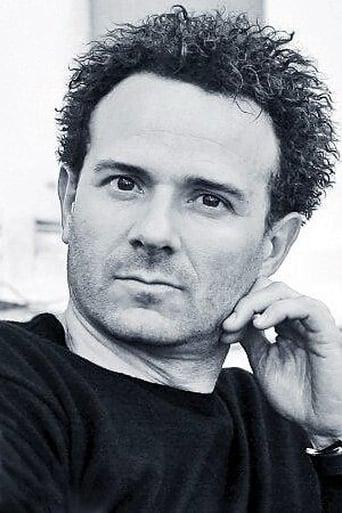 Image of Marc Martínez