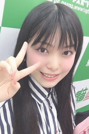 Image of Amane Makino