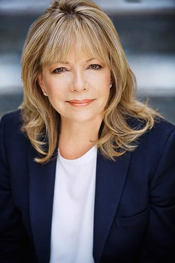 Image of Donna Christie