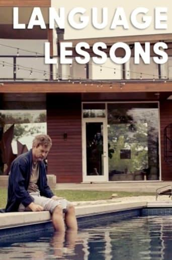 Language Lessons