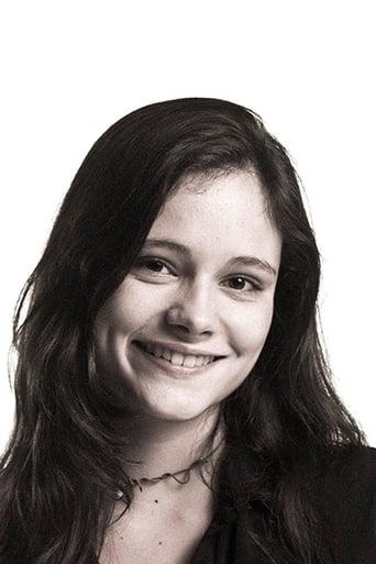 Alice Melo
