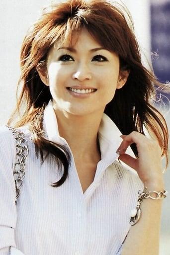 Image of Hiroko Hatano