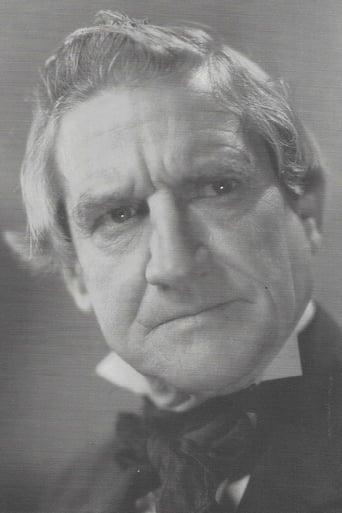 Image of Murdock MacQuarrie