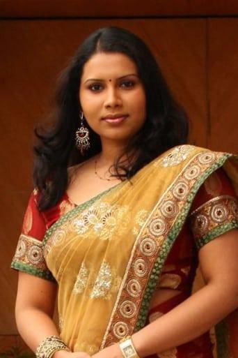 Gowry Nandha