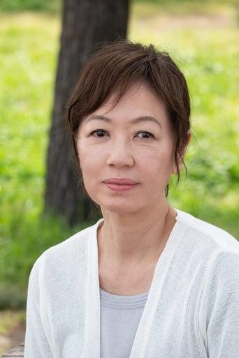 Image of Miyoko Asada