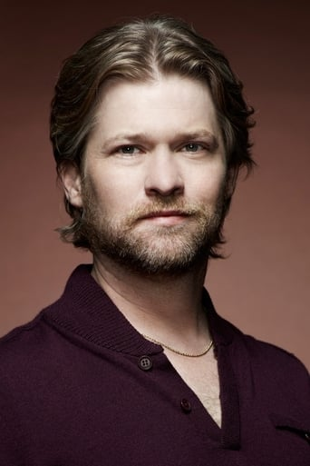 Image of Todd Lowe