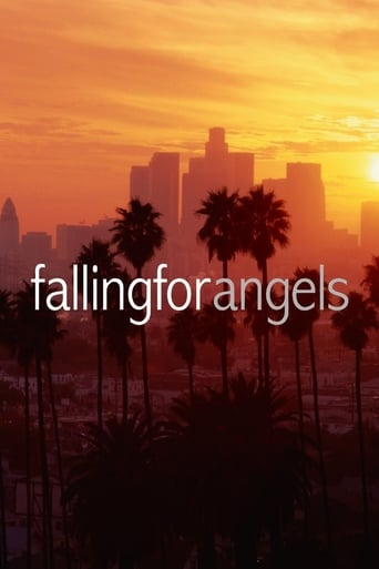 Falling for Angels