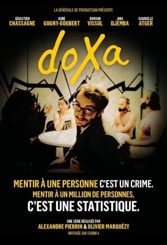 Poster of doXa