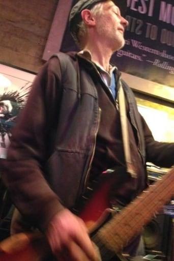 Matt Lukin