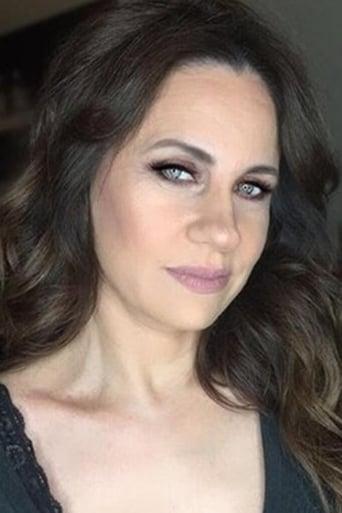 Image of Nancy Dupláa