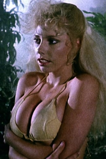 Image of Sheila White