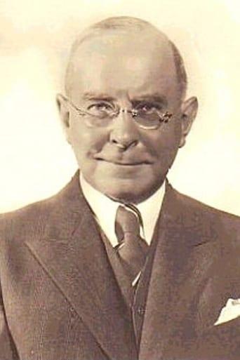 Image of Wilhelm Bendow