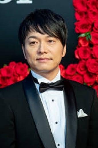 Image of Kenji Nojima