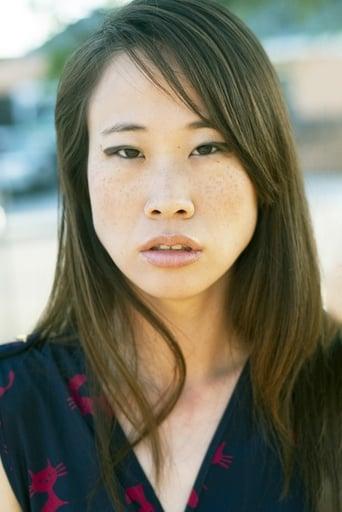 Image of Julia Morizawa