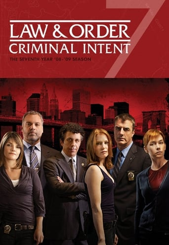 Temporada 7 (2007)