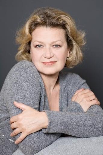 Dominique Jacquet