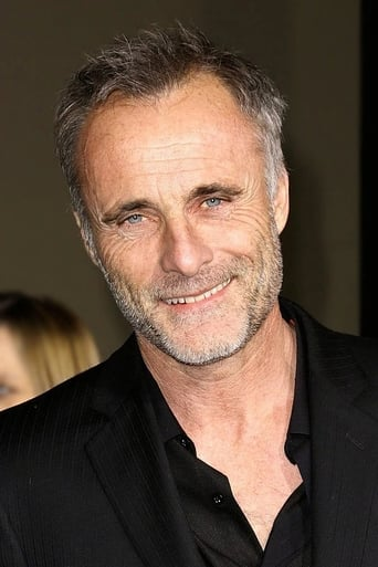 Image of Timothy V. Murphy