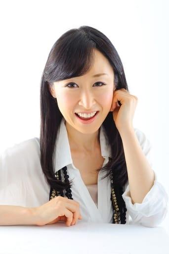 Image of Sayaka Ohara